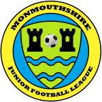 Monmouthshire JFL